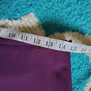 Calvin Klein Skirts - Calvin Klein skirt size 4